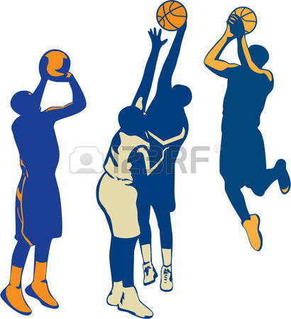 580 Rebound Stock Illustrations, Cliparts And Royalty Free Rebound.