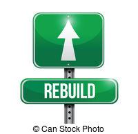 Rebuild Illustrations and Stock Art. 1,751 Rebuild illustration.