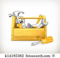 Rebuild Clip Art EPS Images. 913 rebuild clipart vector.