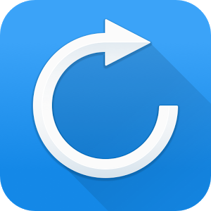 App Cache Cleaner.