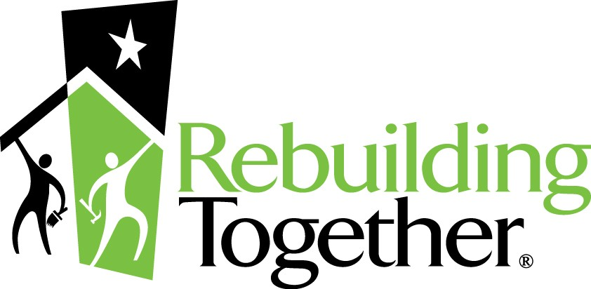 Rebuilding Together Central Ohio Tool Library.