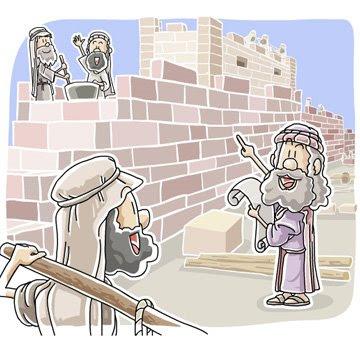 Christian Clip Arts .net blog: Today's Christian clip art.