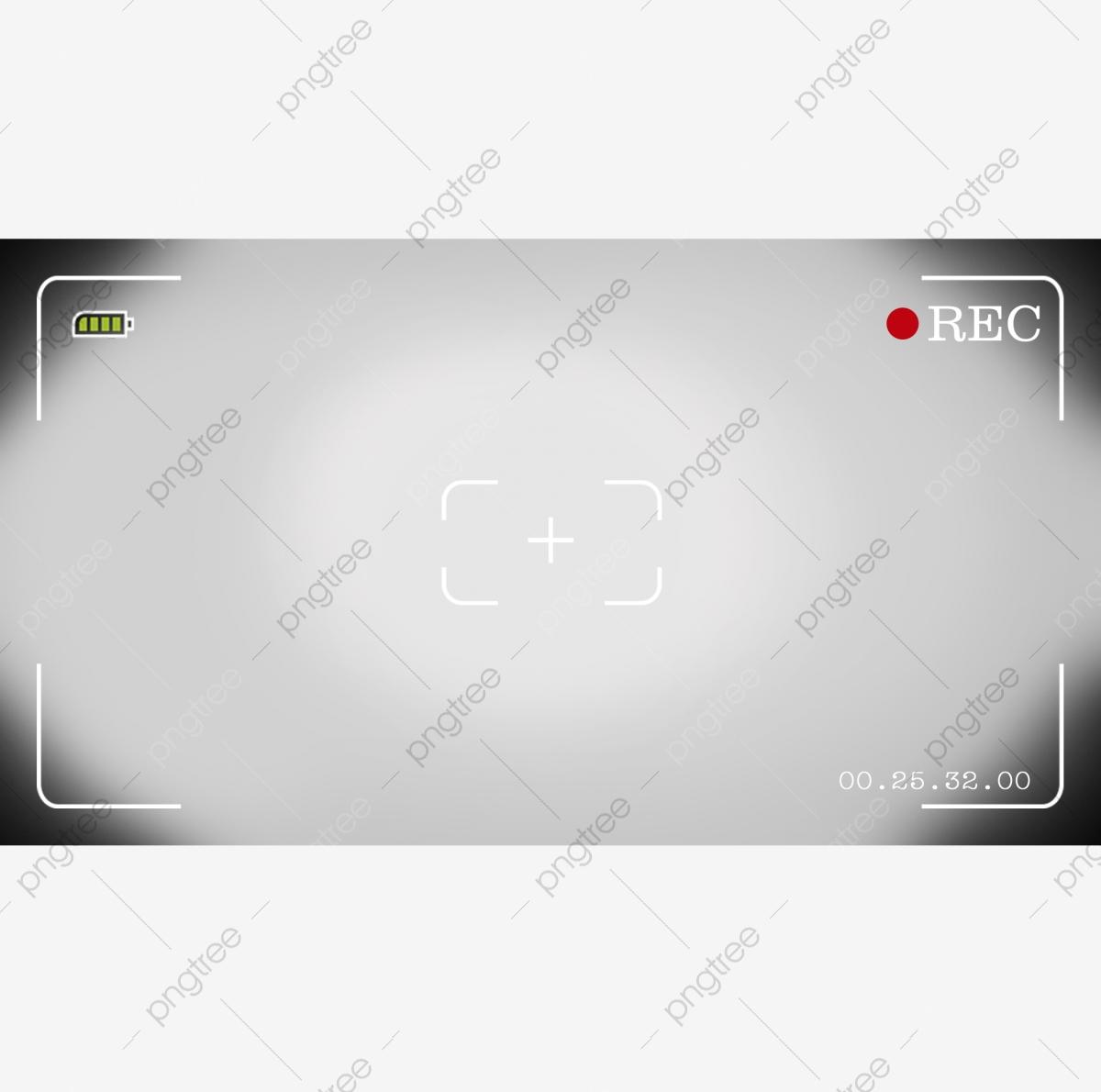 Rec Camera, Rec, Camera PNG Transparent Clipart Image and.
