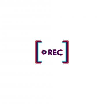 Rec PNG Images.