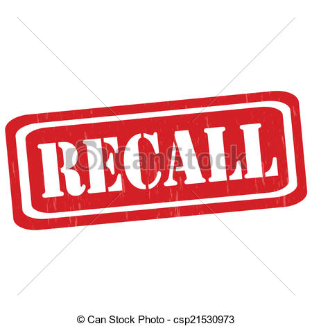 Recall Vector Clipart Illustrations. 200 Recall clip art vector.