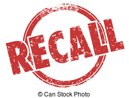 Recall Clipart and Stock Illustrations. 355 Recall vector EPS.