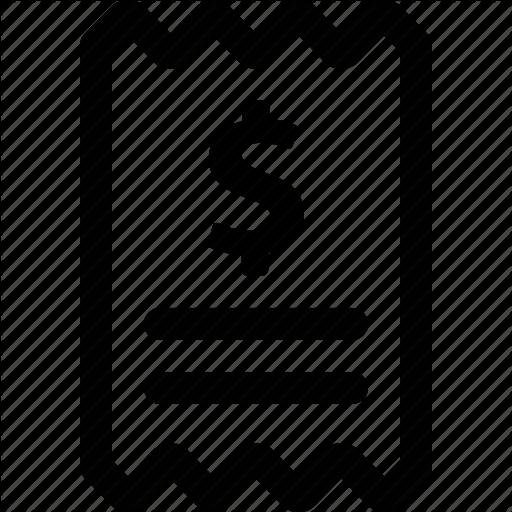 Money Logo clipart.