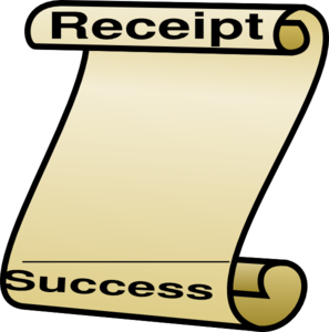 Free Package Receipt Cliparts, Download Free Clip Art, Free.