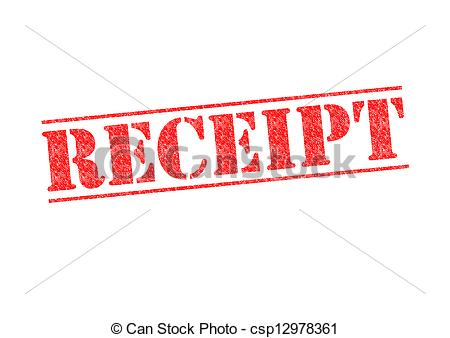 Receipt Stock Photo Images. 12,596 Receipt royalty free pictures.