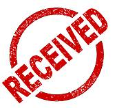 Received Clipart Royalty Free. 23,041 received clip art vector EPS.