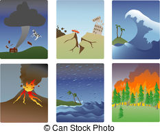 Natural disaster Illustrations and Stock Art. 10,789 Natural.