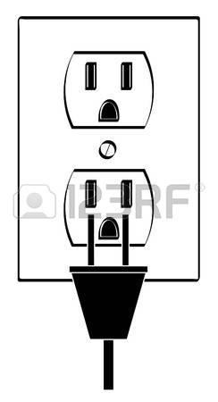 182 Plug Hole Stock Vector Illustration And Royalty Free Plug Hole.