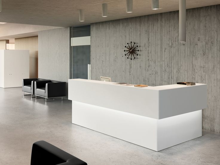 17 Best ideas about Office Reception on Pinterest.