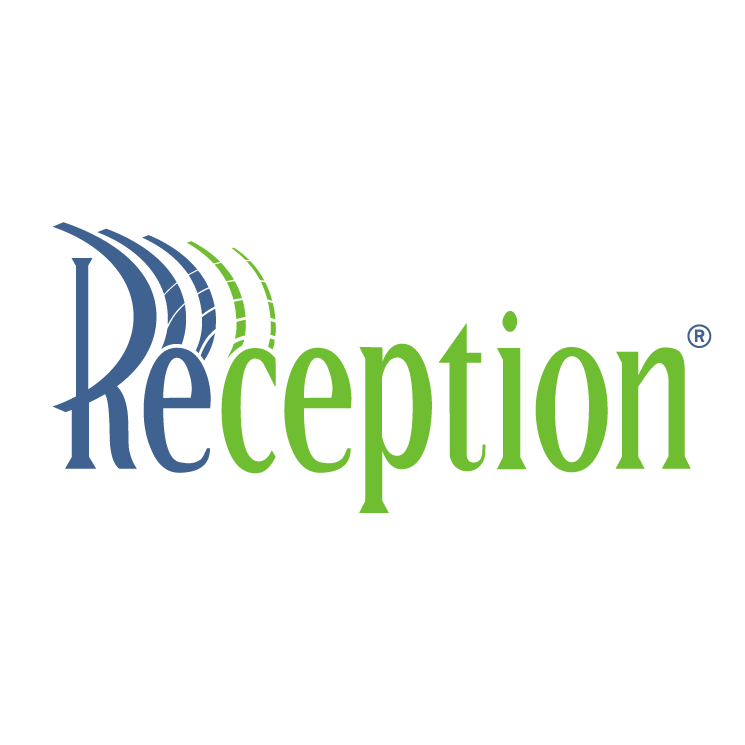 Reception Clipart Free.