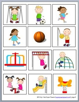 17 Best images about Clip art on Pinterest.