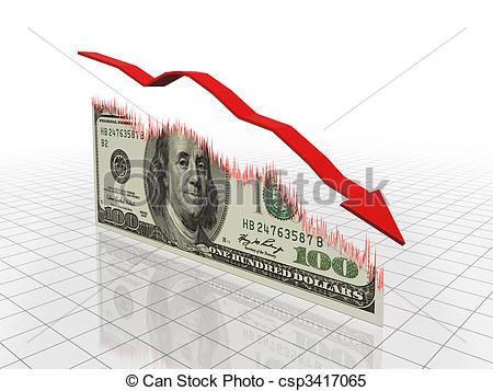 Recession Clipart and Stock Illustrations. 11,757 Recession vector.