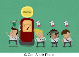 Recharge clipart #15