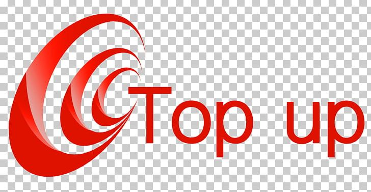 Logo Brand Trademark PNG, Clipart, All Mobile Recharge Logo.
