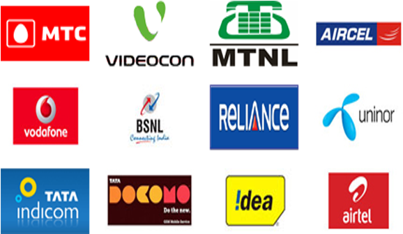 Download HD Mobile Recharge Review.