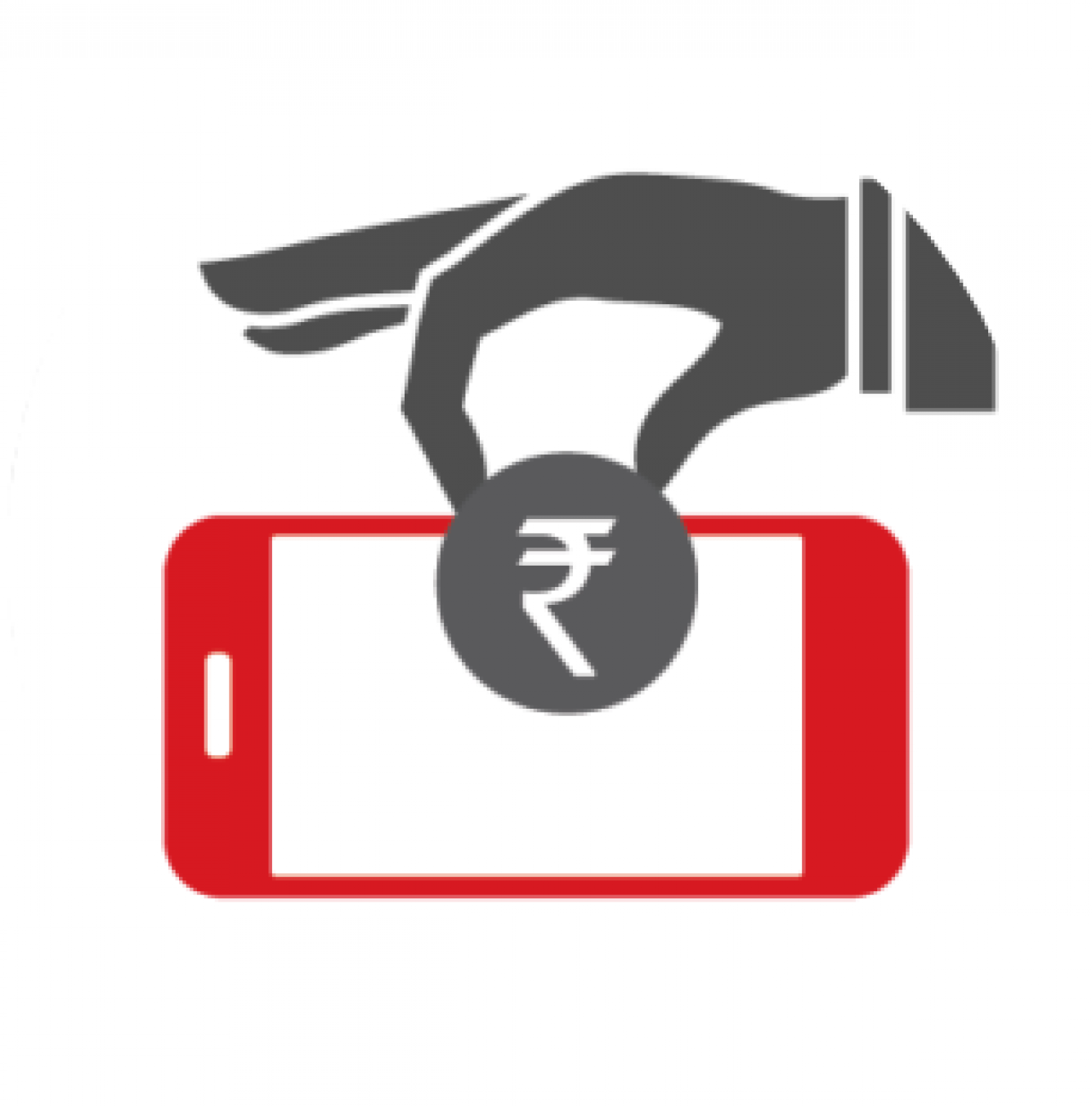 Mobile Recharge Icon Png , (+) Pictures.