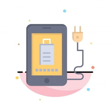 Phone Recharge PNG Images.