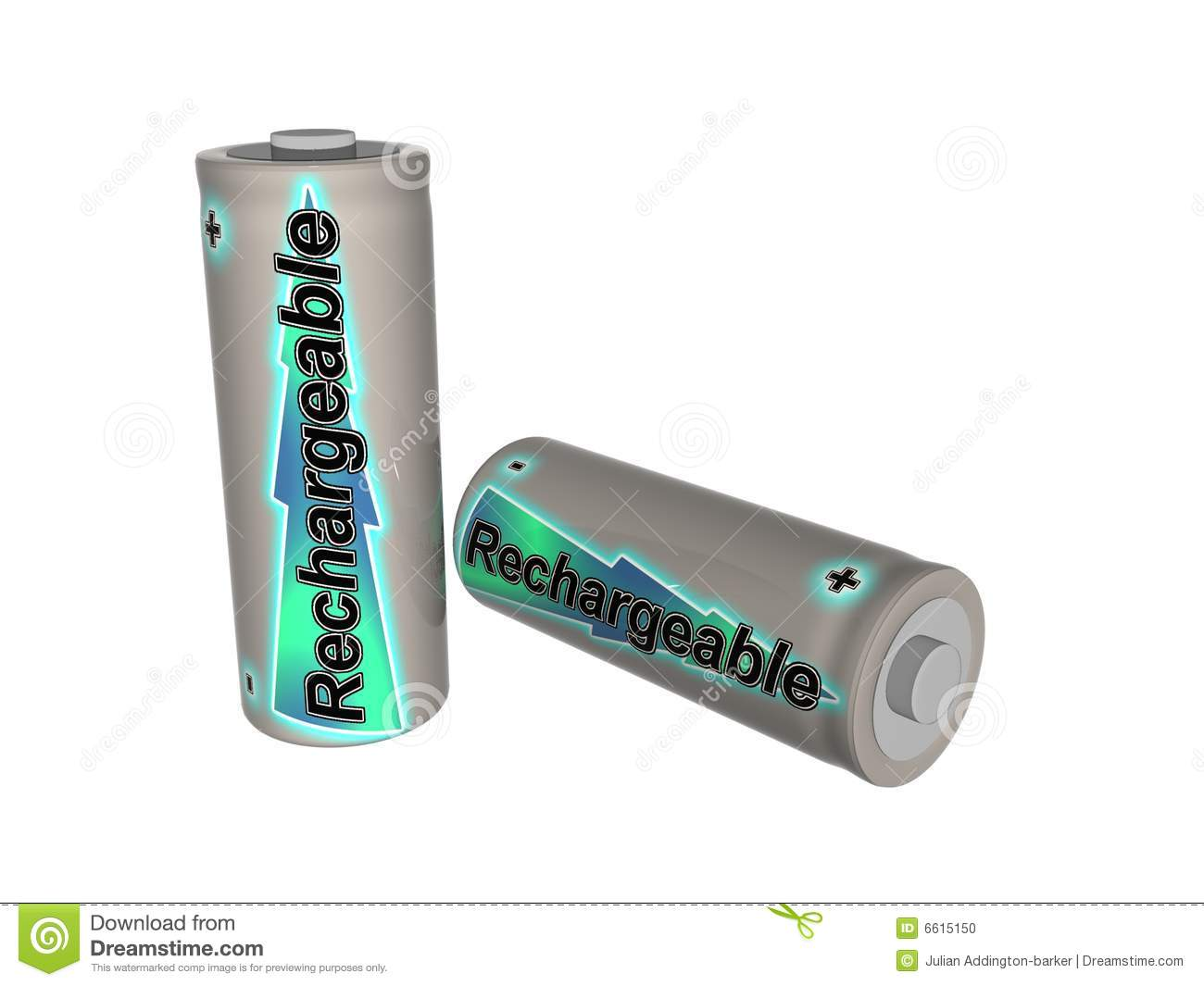 Rechargeable battery clipart - Clipground