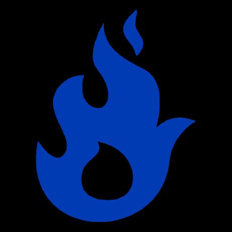 brechsteiner (Benjamin Rechsteiner) · GitHub.