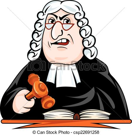 Judge Illustrations and Stock Art. 20,117 Judge illustration and.