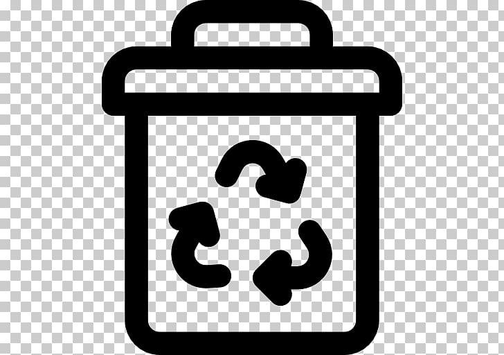 Computer Icons , reciclaje PNG clipart.