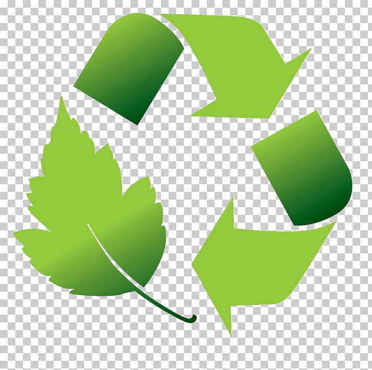 Reciclaje símbolo logo plástico reutilización, símbolo PNG.