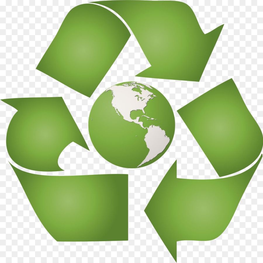 Reciclaje, Símbolo De Reciclaje, Ecológico imagen png.