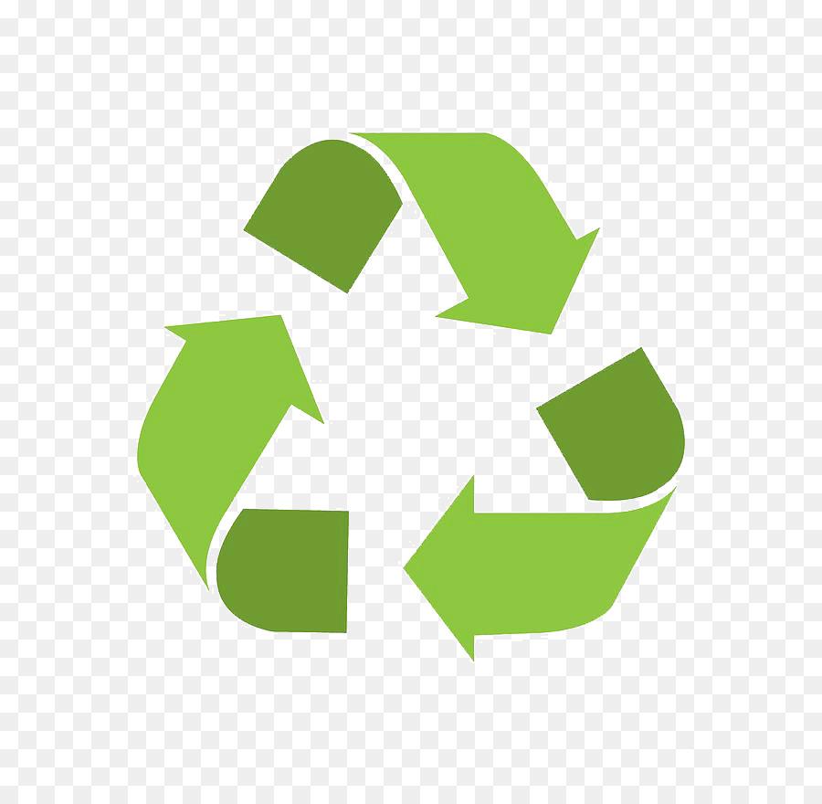 La Reutilización, Reciclaje, Símbolo De Reciclaje imagen png.