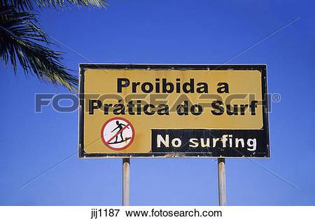 Picture of Bilingual Portuguese.