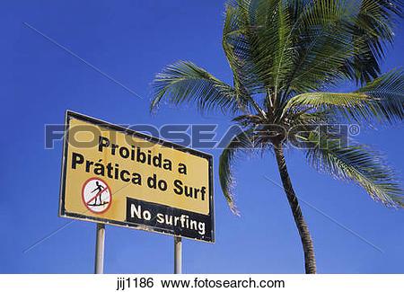 Stock Images of Bilingual Portuguese.