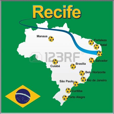102 Recife Stock Vector Illustration And Royalty Free Recife Clipart.