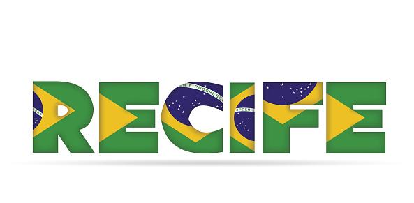 Recife Clip Art, Vector Images & Illustrations.