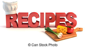 Recipe Clipart and Stock Illustrations. 24,086 Recipe vector EPS.