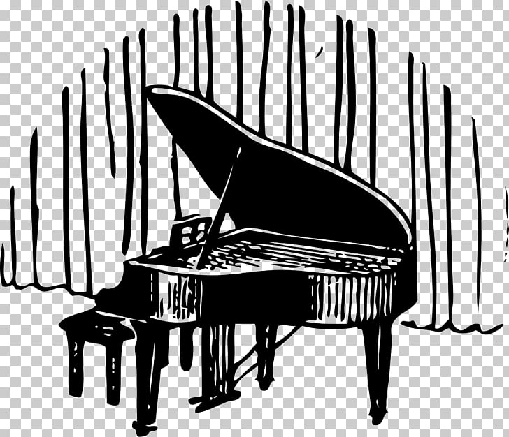 Recital Piano Concert Dance , recital PNG clipart.
