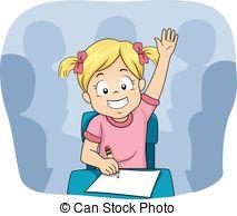 Recitation Clipart and Stock Illustrations. 71 Recitation vector.