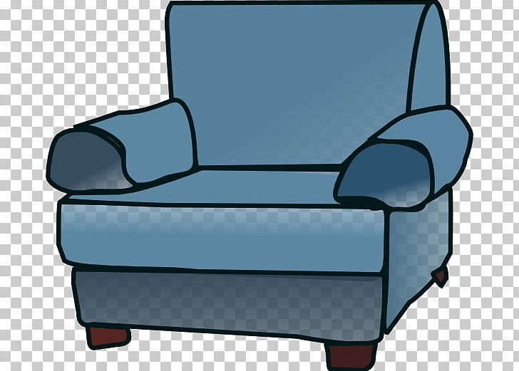 Table Eames Lounge Chair Recliner PNG, Clipart, Angle, Car.
