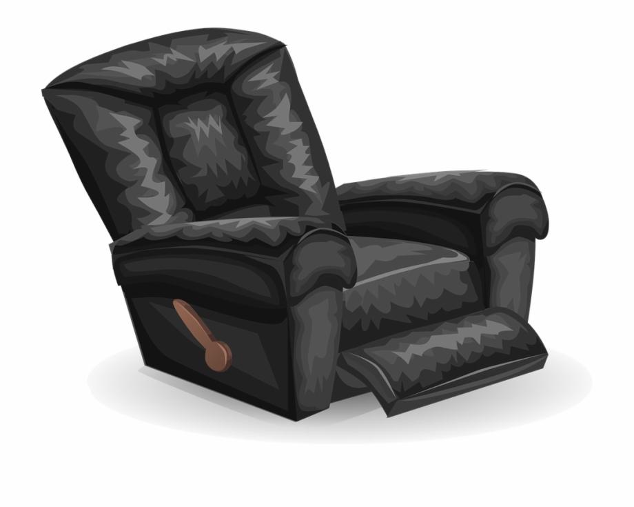 Sofa Reclining Chair.