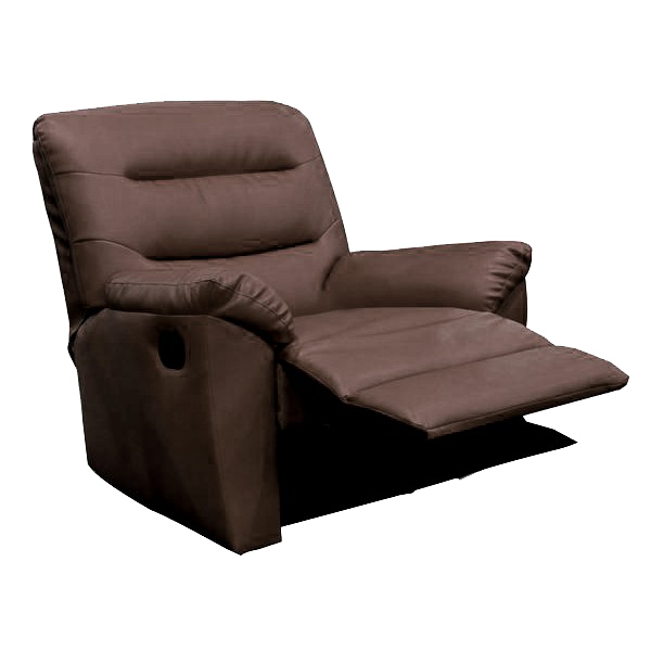 Download Recliner Picture Free Clipart HQ HQ PNG Image.