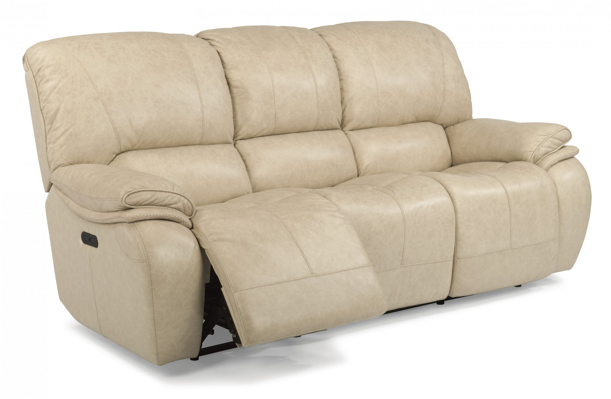 Reclining Chairs & Sofas.