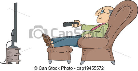 Recliner Clipart and Stock Illustrations. 1,336 Recliner vector.