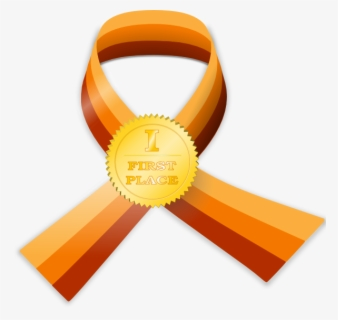 Free Awards Clip Art with No Background.