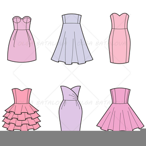 How To Create Clipart In Illustrator.