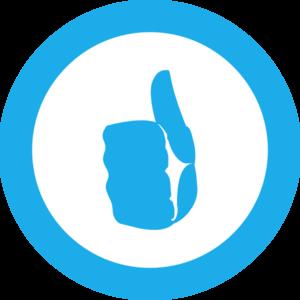 We Recommend Symbol Clip Art at Clker.com.