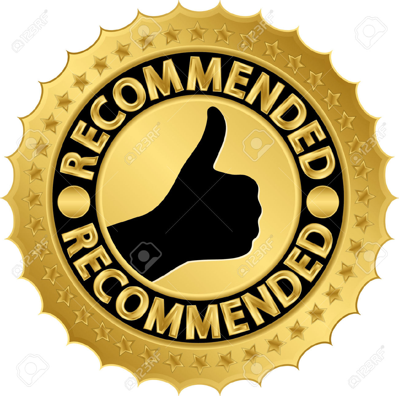 Recommends clipart.