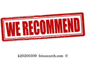 Recommend Clip Art Illustrations. 1,756 recommend clipart EPS.