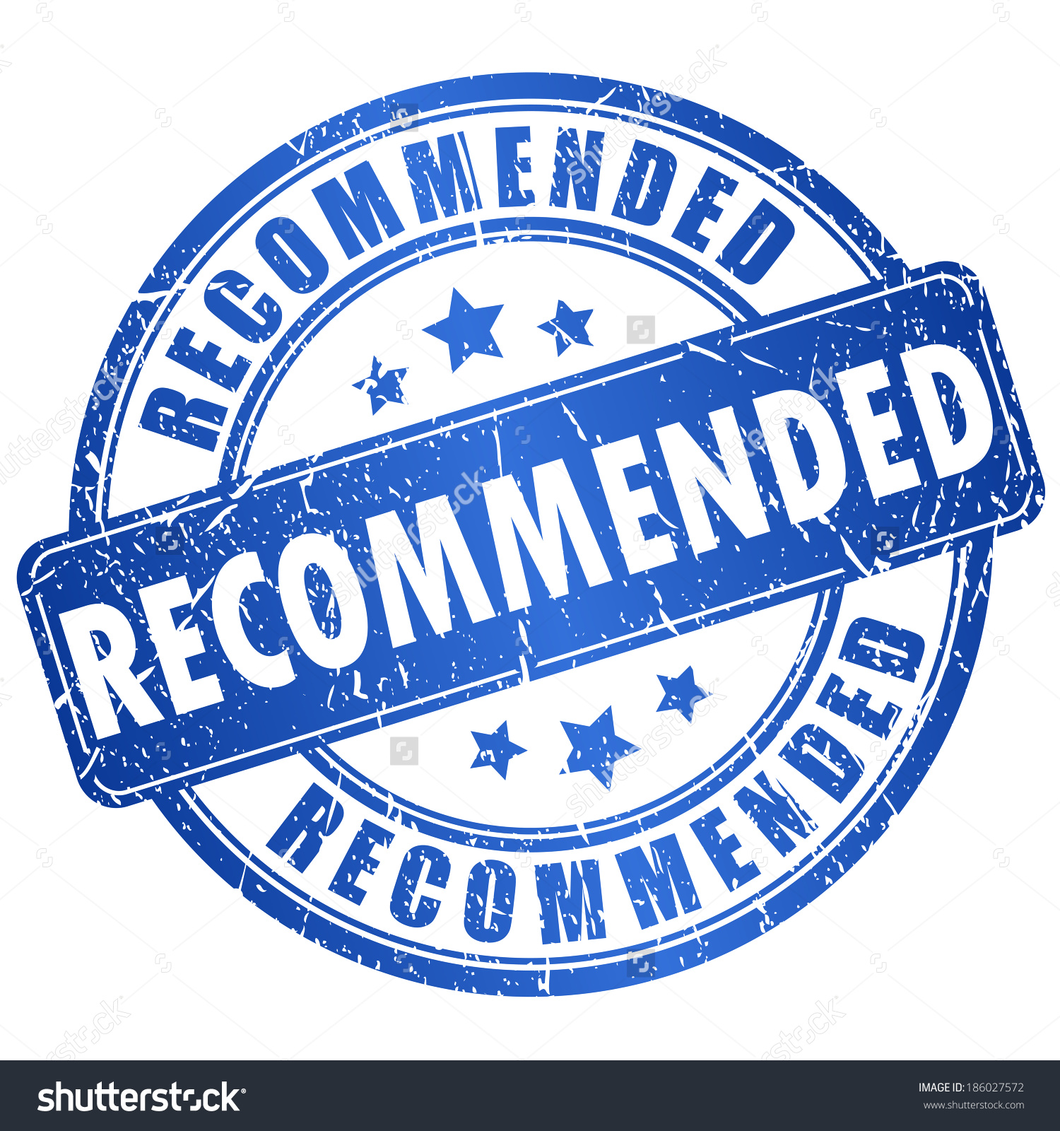 Recommendations Clipart Clipground
